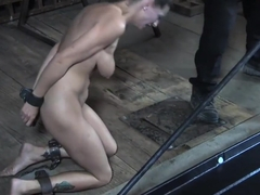 IR - Humiliation Slut