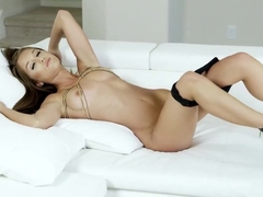 Playboy Plus - Melissa Lori in Chain Reaction