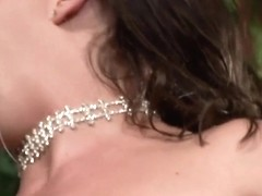 Nasty Missy Monroe gets double penetrated