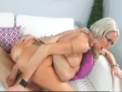 Hot Milf Rides You Stdents Cock Emma Starr