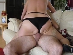 Exotic Amateur video with Fetish, Big Tits scenes