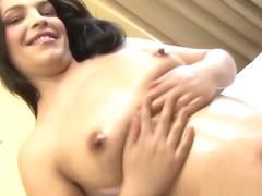 Japanese Big Tits Porn 276 190 Free Sex Videos Pornsos Com