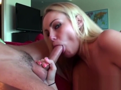 Lets Try Anal - Daisy haze - Lube and Fuck - Mofos