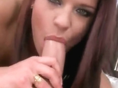 Horny porn video Anal & Ass exotic only here