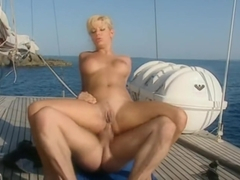 Private - Gold 86 - Ibiza Fucking Island