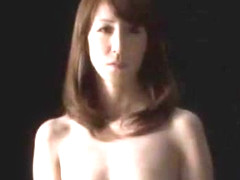 Incredible Japanese model Yumemi Nakagawa, Saya Takazawa, Ann Kurashina in Crazy Dildos/Toys, Hand.