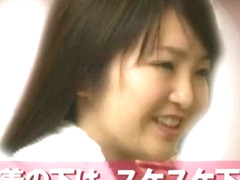 Crazy Japanese whore Koharu Yuzuki, Aika Nose, Mahiro Aine in Fabulous Public, Hidden Cams JAV vid.