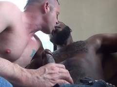 I Love Getting Fucked Like This!!! 2