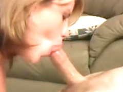 Lisa Sparxxx Quick Blow