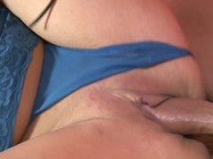 Incredible pornstar Mahina Zaltana in Amazing Big Ass, Anal adult clip