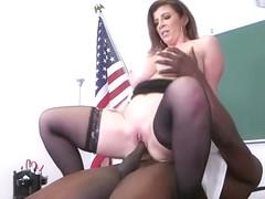 Sexy mature porno tubes