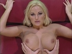 Stacy Valentine POV