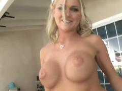My XXX Pass - Mckenzee Miles - Throated