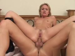 swallowing anal whores 2 scene 6