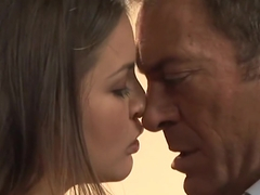 Allie Haze - The Teacher 3. To Die For - scene 2