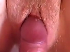 Danish wife horny 3