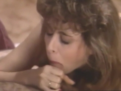Christy Canyon- Sensations
