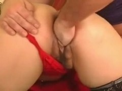 Yoni Puja - Fisting Gape Collections 11