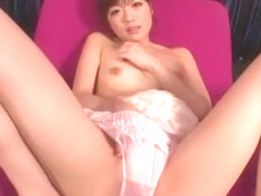 Fabulous Japanese slut Miyu Hoshino in Incredible POV, Amateur JAV scene