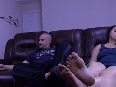Nomi french pornstar tmb XXX