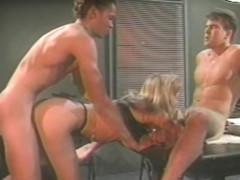 latina zdjęcia porno anal