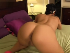 Mia Austin - I am not a thief