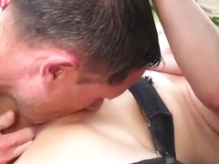 Fabulous sex video straight check only for you