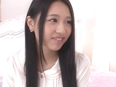 Exotic Japanese slut Mayu Tenba in Incredible JAV censored Swallow, Hairy clip