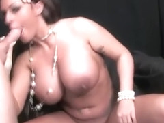 Hottest adult scene Brunette craziest , watch it