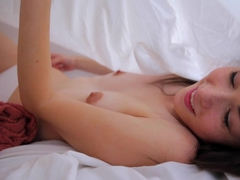 Emily Grey. Under The Covers - Passion HD