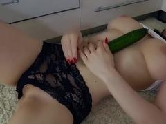 Machine lesbos fucks orgasim
