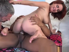 Ashley Graham Loves Big Cock Not Her Husbands