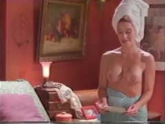 Beverly Hills Bordello: The Bachelor Party (1998) - Lexy Greer