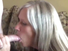 Fucked hard my best friend mom with big saggy tits I met her at FuckInYourCity.Com