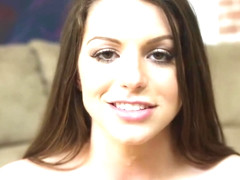 Brooklyn Chase POV