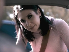PureTaboo - kenzie reeves and joanna angel trailer park