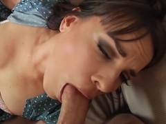 Mark Wood fucks Francesca Le Valentina Nappi Dana DeArmond Skin Diamond