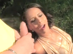 Isabella Chrystin Piss Compilation Pro