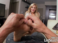My New Neighbour - LifeSelector