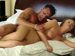 [STEP-SIBLINGS] DADDY-LOVES-MY-BIG-TITS-720P ANAL