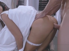 Free wedding movies hard weddig ass fucking weddiing
