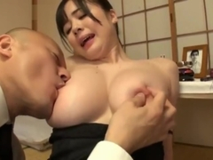 Incredible porn clip Step Fantasy exotic , watch it