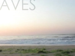 Sunrise Lovers - Nicole Smith & Taylor Shay - VivThomas