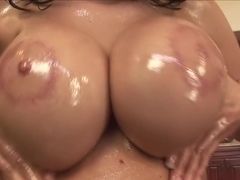 Amazing pornstar Beverly Hills in crazy amateur, big tits xxx video