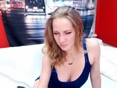 nikkybabe intimate episode on 07/13/15 00:02 from chaturbate