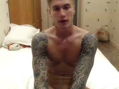 tylerlewis amateur video 06/27/2015 from chaturbate