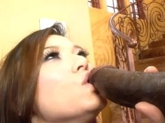DickSucking Slut. WCPClub Videos: Cece Stone