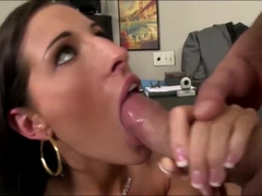 Kortney Kane Cumpilation! Part