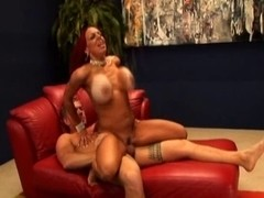 Super Sexy Mother I'd Like To Fuck Whitney Wonders