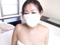 Exposed Sex With Full Window Opening Milf Milf Shiho Series